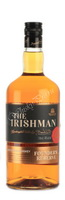 The Irishman Founders Reserve 7 years 1l виски Айришмен Фаундерс Резерв 7 лет 1л