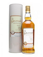 виски Бенромах 21 год Шотландский виски Benromach 21 years