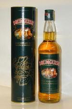 Grangestone Highland Single Malt Scotch Whiskey Cena