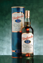 Гленфарклас 12 лет Шотландский виски Glenfarclas 12 years old