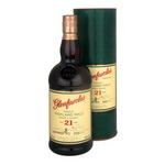 виски Гленфарклас 21 год Шотландский виски Glenfarclas 21 years old