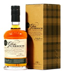 Виски Глен Гариох 12 лет виски Glen Garioch 12 years old