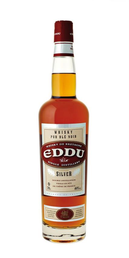 Купить виски Эдду, whisky Эдду